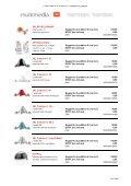Listino prezzi al pubblico Multimedia Nov 2007-RAE - Page 4