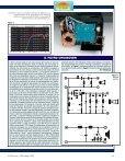 JBL K2 S9800 JBL K2 S9800 - Page 2