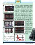 JBL K2 S9800 JBL K2 S9800 - Page 3