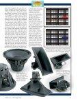 JBL K2 S9800 JBL K2 S9800 - Page 4