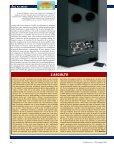 JBL K2 S9800 JBL K2 S9800 - Page 5