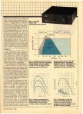 JBL - New Lows in Home-Built Subwoofers (1983).pdf - Page 4