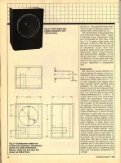 JBL - New Lows in Home-Built Subwoofers (1983).pdf - Page 5
