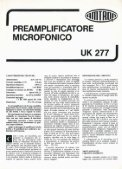 Amtron UK277 - Italy - Page 3