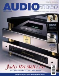 764jd1_audio_video_n.. - Grobel Audio