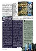 Defy 7 - Page 4