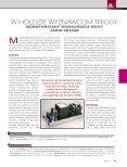 AV WZMACNIACZE MOCY - Page 2