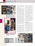 AV WZMACNIACZE MOCY - Page 3
