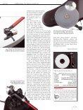 "Test Plattenspieler ""The Funk Firm Vector III"" - Page 5"