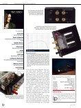LP 3 2012 - Seite 3