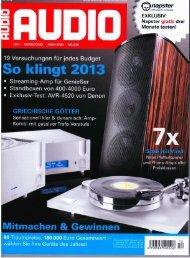 audio 12/2012