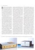 Reichlich - New Audio Frontiers - Page 3
