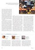 Reichlich - New Audio Frontiers - Page 7