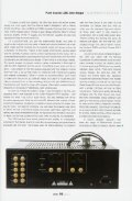 u - New Audio Frontiers - Page 2