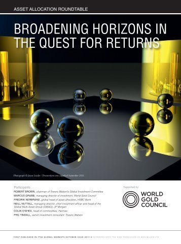 Download - World Gold Council