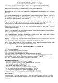 GEÇEN HAFTADAN - Denizli Rotary Kulübü - Page 7