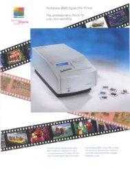 Polaroid ProPalette 8000 - Professional Marketing Services, Inc.