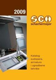 skini pdf katalog sch