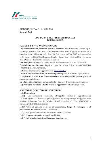 """expedia"""") con sede legale in 333 building - agenzie di viaggio"""