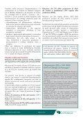 Vedi la carta - Trenitalia - Page 5