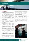 vedi carta dei servizi - Trenitalia - Page 3