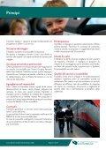 vedi carta dei servizi - Trenitalia - Page 4