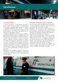 Vedi la carta - Trenitalia - Page 3
