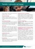 Vedi la carta - Trenitalia - Page 4