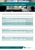 Vedi la carta - Trenitalia - Page 7