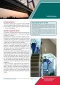 Lombardia Carta dei Servizi 2010 Lombardia - Trenitalia - Page 3