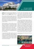 Lombardia Carta dei Servizi 2010 Lombardia - Trenitalia - Page 4
