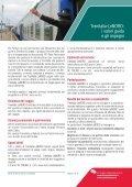 Lombardia Carta dei Servizi 2010 Lombardia - Trenitalia - Page 5