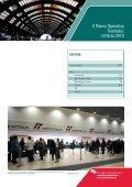 Lombardia Carta dei Servizi 2010 Lombardia - Trenitalia - Page 6