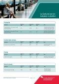 Lombardia Carta dei Servizi 2010 Lombardia - Trenitalia - Page 7