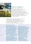 Sistema di Comando e Controllo - Rfi - Page 6