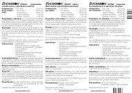 GI EUCARBON HERBAL (Page 1) - Trenka