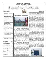 Download File - Trenton Donauschwaben Association