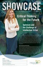 Download pdf - Trent University