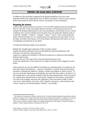 Gattaca movie essay questions Research paper Academic Writing ...