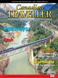 Las Vegas South India Thai Luxury Plus -  Canadian Traveller