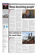 The Standard - Page 2