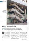2010_02_m&t_Per PC hoch hinauf - Trepcad - Seite 2
