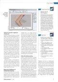 2010_02_m&t_Per PC hoch hinauf - Trepcad - Seite 3