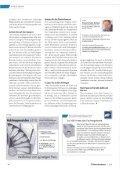 2010_02_m&t_Per PC hoch hinauf - Trepcad - Seite 4