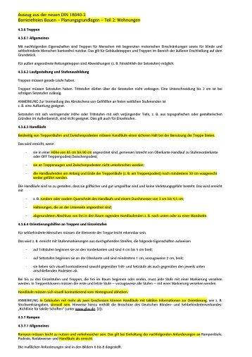 Auszug als PDF