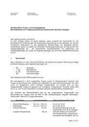 Gutachten als PDF