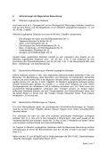 Gutachten als PDF - Page 2