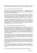 Gutachten als PDF - Page 3