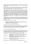 Gutachten als PDF - Page 4