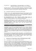 Gutachten als PDF - Page 5